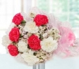 YuvaFlowers – Online Flowers Delivery In Hyderabad