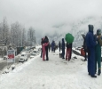 Enjoy your holidays with Shimla tour packages from Chennai