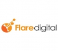 SEO Companies in Trivandrum | Flaredigital.in