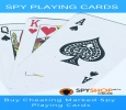 Best Spy Playing Cards in New Delhi India