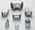 Buttwelded fitting manufacturer in Chennai