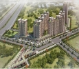 affordable housing Signature Global Proxima Sector 89 Gurgao