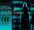 Ethical Hacking Training in Delhi | CEH Course in Delhi