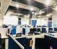 Serviced Office Space for Rent in Bangalore at iKeva