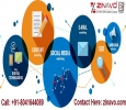 Zinavo | Best SEO,Social Media Marketing Company Bangalore