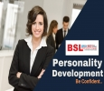 Personality Development Institute in Kanpur