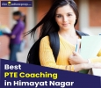 Top PTE Coaching in Himayat Nagar - Abroad Test Prep