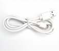 XPEDOM Micro USB Charging Cable upto 3A Ultra-Fast charging