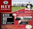 RIT BEST AGRICULTURE COLLEGE IN UTTRAKHAND