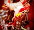 Vashikaran Mantra For Love Marriage Baba Ji