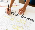 Easy To Use Web Design Software - Become A Web Designer