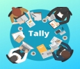 Tally Course in Hyderabad