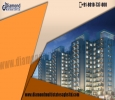 Buy your best home in Diamond Multi State CGHS Ltd Residenti