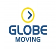 International Packers and Movers | International Shipping |