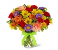 OyeGifts - Online Delivery of Flowers in Patna