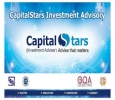 FREE TRIAL FROM CAPITALSTARS, INDORE