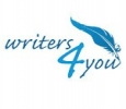 Are you looking for the best Content Writing Services in Ind