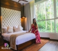 Five star Resorts in Munnar - Blanket Hotels and spa