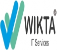 IT Services in Trivandrum Kerala