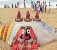 Looking for Puri Sightseeing Tour Package