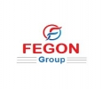 Fegon Group Reviews