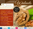 Best Quality Walnuts