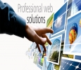 Discover the Importance of Website Design for Your Business