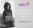 Online Counselling | Online Therapy - BetterLYF