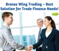 Bronze Wing Trading – Trade Finance Providers