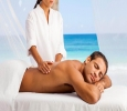 Female to Male Body to Body Massage in Sohna Road Gurgaon