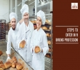 Bakery Certification Courses