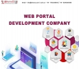 Best Web Portal Development Company in Bangalore