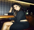 Call girls in delhi munirka 9953331503 women seeking men In