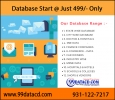 Buy Bulk Database 2021 with Mobile Number & Email id