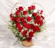 YuvaFlowers - Send Flowers To Hyderabad At Same Day