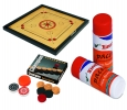 Buy Vinex Carrom Board, Carrom Board for Sale