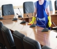 Office Deep Cleaning Services in Bangalore