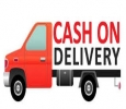 Need Dealers ONLY for Delivery profit earn up to80000 to 900