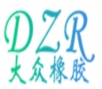 Xianju Dazhong Rubber Seal Factory