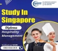 Singapore Education Consultants in Bangalore, Call: +91 6364