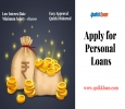 easy online quick cash mini loans in India