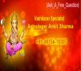 No.1 Astrologer to enhance your life with joy!