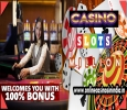 Most Profitable Casino Game | online casinos in India | Betw