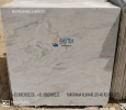 Supplier of Makrana Marble-High Quality Stone