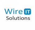 Wire IT Solutions Reviews and Ratings