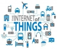 IoT App Development Agency in Noida, Delhi, Gurgaon