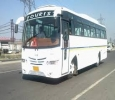 Bus Rental in Sonipat