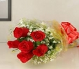 YuvaFlowers - Online Bouquet Delivery In Patna