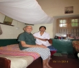 ELDERLY HOME NURSING SERVICES IN  BANGALORE   JAYANAGAR