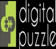 Digital Puzzle: 360° Digital Marketing Agency in India